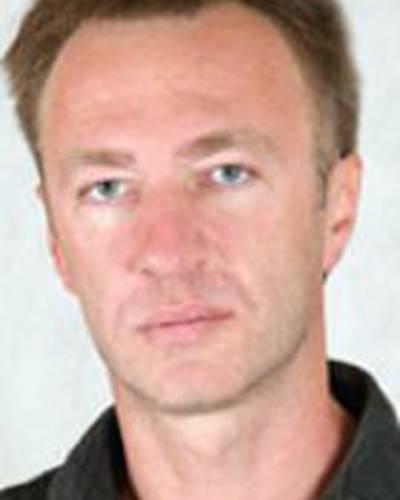 Павел Капитонов фото
