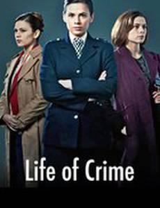 Life of Crime (мини-сериал)