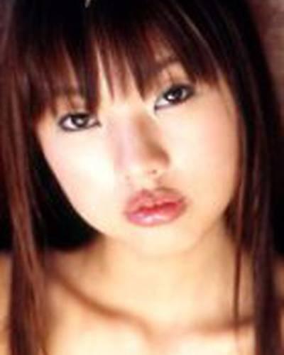Саюки Мацумото фото