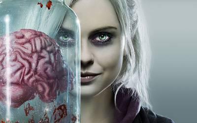 Горячая и мертвая: сериал «Я – зомби» и будущее зомби-жанра на ТВ