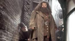 """Кадр из фильма """"Гарри Поттер и Тайная комната"""" - 1"""