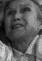 Мария Сапожникова фото