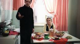 """Кадр из фильма """"Москва слезам не верит"""" - 1"""
