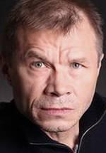 Александр Баширов фото