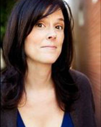 Одри Кернс фото