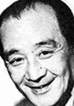 Икио Савамура фото