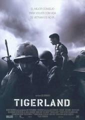 Страна тигров