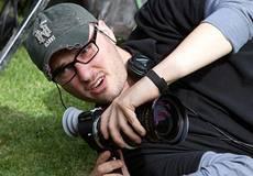 «Звездные войны»: новый режиссер и гнев Абрамса