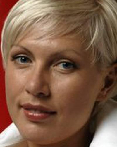 Наталья Рагозина фото