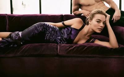 10 самых горячих актрис 2017 года