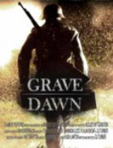 Grave Dawn