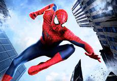 Саундтрек Алишии Кис и Кендрика Ламара к «Новому Человеку-пауку 2» уже в Сети