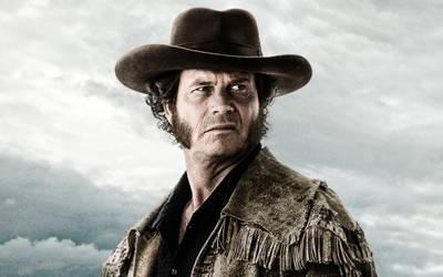 Знать и помнить: все о сериале «Восстание Техаса» от History Channel