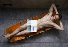 Режиссер антиутопии «Высотка» снимает новый загадочный фильм