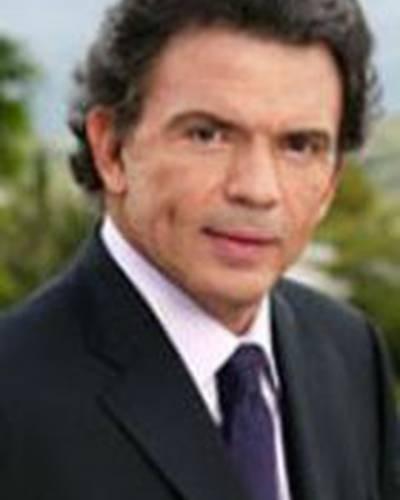 Марко Муньос фото