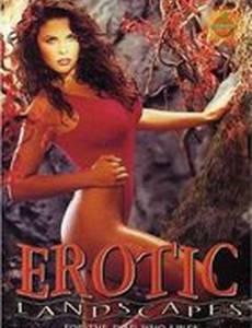 Erotic Landscapes (видео)