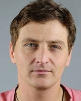 Вячеслав Довженко фото