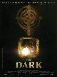 Постер Темные силы