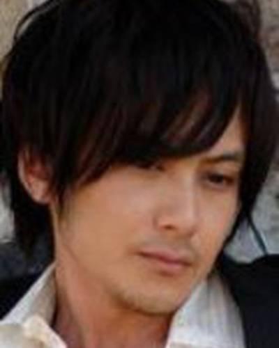 Ryosei Konishi фото