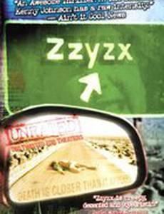 Zzyzx (видео)