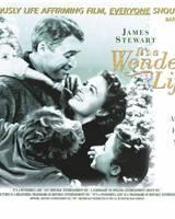 """Постер из фильма """"Эта замечательная жизнь"""" - 2"""