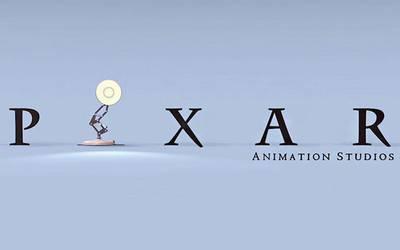 Pixar: как рождаются чудеса