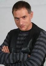 Нанчо Ново фото