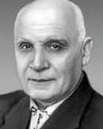 Иван Марьяненко фото