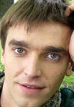 Сергей Кравец фото