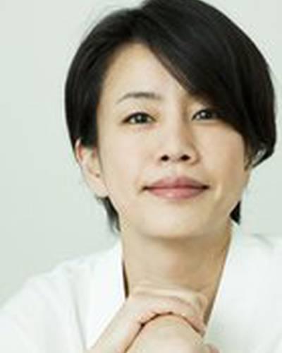 Макико Ватанабэ фото