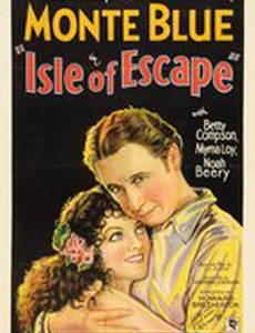 Isle of Escape