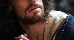 """Кадр из фильма """"Последнее искушение Христа"""" - 2"""