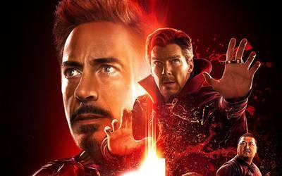 Кто из Мстителей умрет в «Войне бесконечности»?