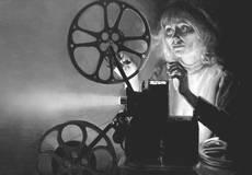 В России раскроют сюжеты утраченных украинских фильмов