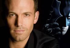 Результат популярности: Аффлек может стать Бэтменом