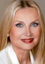 Барбара Буше фото