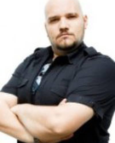 Вжекослав Катусин фото