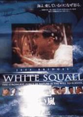 Белый шквал