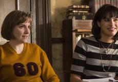 Сериал «Девочки» закончится на шестом сезоне