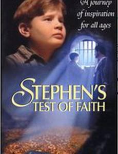 Испытание веры (видео)