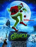 """Постер из фильма """"Гринч – похититель Рождества"""" - 1"""
