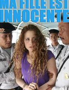 Ma fille est innocente