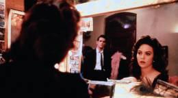 """Кадр из фильма """"Чикаго блюз"""" - 2"""