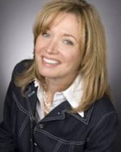Мэри Хэррингтон фото