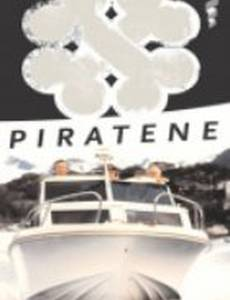 Piratene