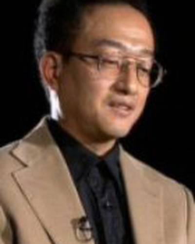 Исихара Тацуя фото