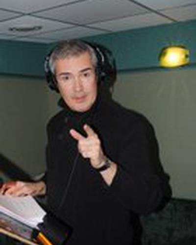 Владислав Завьялов фото