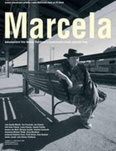 Марцела