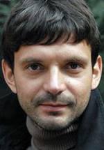 Тарас Бибич фото