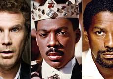 Определены самые не прибыльные актёры Голливуда